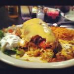 Campuzanos Fine Mexican Food in Cedar Hill