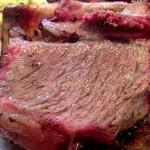 Killen's Steakhouse in Houston, TX