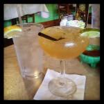 Las Haciendas Mexican Bar and Grill in Webster, TX