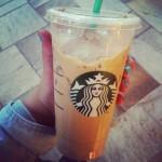Starbucks Coffee in Broomfield