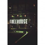 The Freehouse in Minneapolis