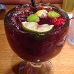 Applebee's in Austin, MN