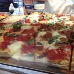 Freddy's Pizzeria in Cicero, IL