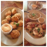 Philay's Catfish and More in Gonzales, LA