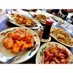 Hunan Restaurant in Concord