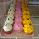 Louise's Cakes N Things in Birmingham