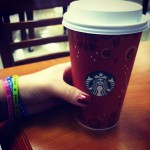 Starbucks Coffee in Lynnwood