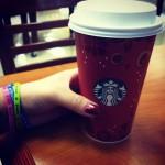 Starbucks Coffee in Lynnwood