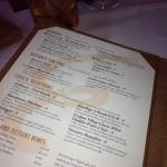 Eddie Merlot's in Cincinnati, OH