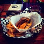 Jack Brown's Beer and Burger Joint in Harrisonburg