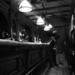 Depot Grille in Staunton