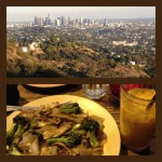 Simply Thai Restaurant in Los Angeles, CA