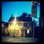 Avenida Restaurant in Philadelphia, PA