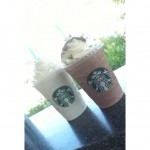Starbucks Coffee in East Northport