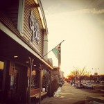 Summer House Restaurant & Saloon in Rehoboth Beach
