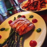 Wildfin American Grill in Issaquah