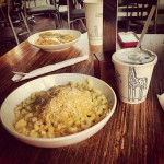 Noodles & Company in Appleton