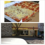 Big John's Pizza in Bridgeton