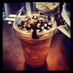 Black & Brew Coffee House & Bistro in Lakeland