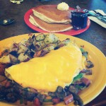 Biscuits Cafe in Lake Oswego