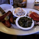 Jim 'N Nick's Bar-B-Q in Homewood