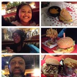 Red Robin in Madison Heights