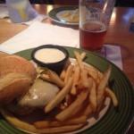 Applebee's in Beaver Falls