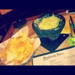 Rocco's Tacos in Boca Raton, FL