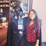 Starbucks Coffee in Nanaimo