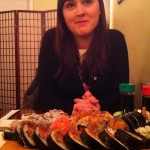 Asahi Sushi in Baltimore