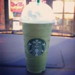 Starbucks Coffee in Westminster