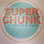 Super Chunk Sweets & Treats in Scottsdale, AZ