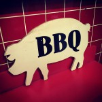 Malbon Bros BBQ in Virginia Beach, VA