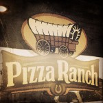 The Pizza Ranch in Spearfish