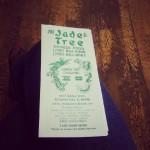 Jade Tree Restaurant in Calumet City