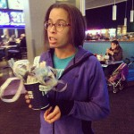 Dave & Buster's in Virginia Beach