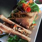 EZ THAI Restaurant in Prince Frederick, MD