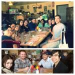 Chen's Chinese Restaurant in Albuquerque