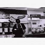 Jimmy John's Gourmet Sandwiches in Scottsdale