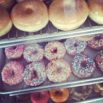 Sweet O Donuts in Huntington Beach, CA