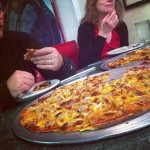 Talayna's World Class Pizza in Saint Charles