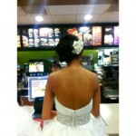 McDonald's in Calgary