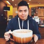 Cumaica: Artesanos del Cafe in San Francisco