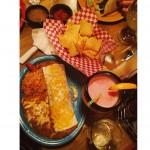 Si Senor Mexican Restaurant in Beaverton