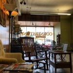 Cornerstone Coffee in Sardis City