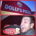 Dollyspizzacom in Fort Gratiot