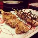 Hasu Kitchen of Japan in Torrance