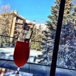 Sweet Basil in Vail