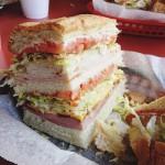 Blue Boy Sandwich Shop of Arlington in Jacksonville, FL