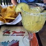 Mi Pueblo Mexican Restaurant in Memphis